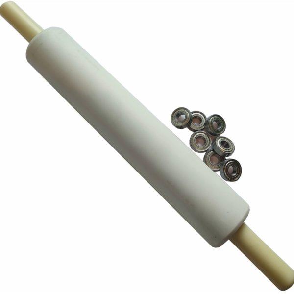 diametr-skalki-90mm.