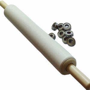 skalka-iz-plastika-dlinnaya-razmer-55-9sm