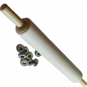 skalka-plastmassovaya-tyazhyolaya-dlina-50sm.